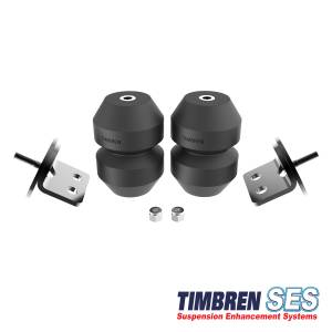 Timbren SES - Timbren SES Suspension Enhancement System SKU# FF3504A - Image 1