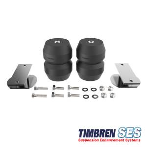 Timbren SES - Timbren SES Suspension Enhancement System SKU# FF350SD4B - Image 2