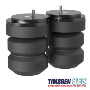 Timbren SES - Timbren SES Suspension Enhancement System SKU# FF350SDC - Front Kit - Image 2