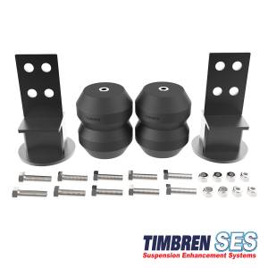 Timbren SES - Timbren SES Suspension Enhancement System SKU# FF750 - Image 2