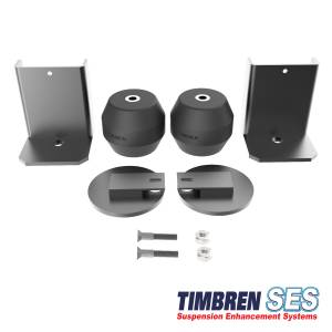 Timbren SES - Timbren SES Suspension Enhancement System SKU# FF9000A - Image 1