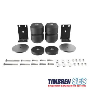Timbren SES - Timbren SES Suspension Enhancement System SKU# FF9000HD - Image 1