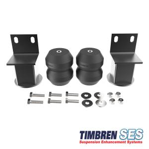 Timbren SES - Timbren SES Suspension Enhancement System SKU# FFC8000 - Image 1