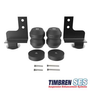 Timbren SES - Timbren SES Suspension Enhancement System SKU# FFCOL - Front Kit - Image 2