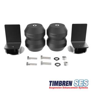 Timbren SES - Timbren SES Suspension Enhancement System SKU# FFF53B - Front Kit - Image 2