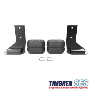 Timbren SES - Timbren SES Suspension Enhancement System SKU# FFFL80HD - Image 1