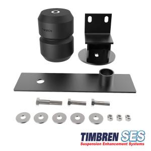 Timbren SES - Timbren SES Suspension Enhancement System SKU# FFM2 - Front Kit - Image 2
