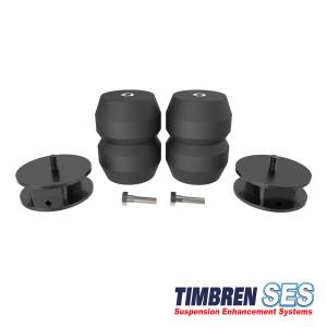 Timbren SES - Timbren SES Suspension Enhancement System SKU# FPR001 - Rear Kit - Image 2