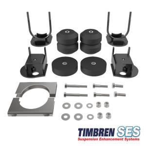 Timbren SES - Timbren SES Suspension Enhancement System SKU# FR1504E - Rear Kit - Image 1