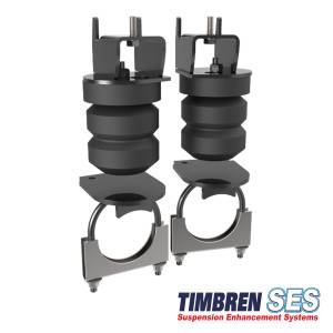 Timbren SES - Timbren SES Suspension Enhancement System SKU# FR1504E - Rear Kit - Image 2