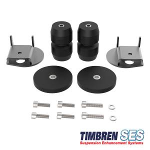 Timbren SES - Timbren SES Suspension Enhancement System SKU# FR150RB - Rear Kit - Image 2