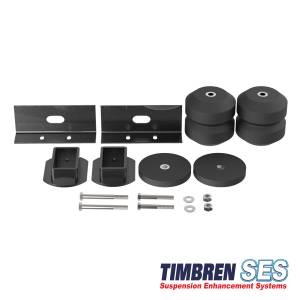 Timbren SES - Timbren SES Suspension Enhancement System SKU# FR1525HD - Rear Kit - Image 2