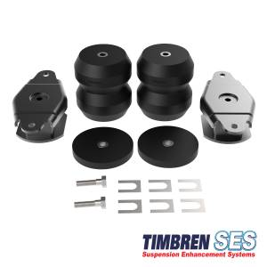 Timbren SES - Timbren SES Suspension Enhancement System SKU# FR350SDJ - Rear Kit - Image 2