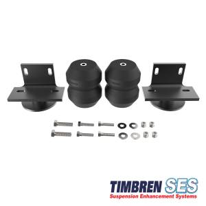 Timbren SES - Timbren SES Suspension Enhancement System SKU# FR750 - Image 2