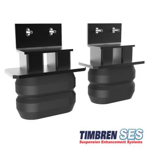 Timbren SES - Timbren SES Suspension Enhancement System SKU# FR800M - Image 1