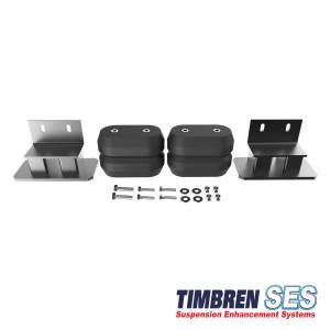 Timbren SES - Timbren SES Suspension Enhancement System SKU# FR800M - Image 2