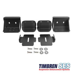 Timbren SES - Timbren SES Suspension Enhancement System SKU# FRD120 - Image 2