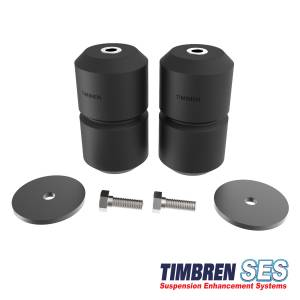 Timbren SES - Timbren SES Suspension Enhancement System SKU# FRESC - Rear Kit - Image 2