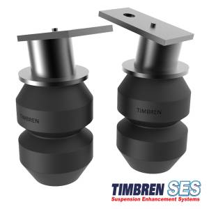 Timbren SES - Timbren SES Suspension Enhancement System SKU# FREXPA - Image 2