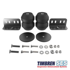 Timbren SES - Timbren SES Suspension Enhancement System SKU# FRF53A - Rear Kit - Image 2