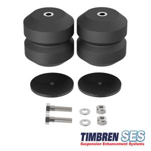 Timbren SES - Timbren SES Suspension Enhancement System SKU# FRF59 - Rear Kit - Image 1
