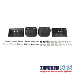 Timbren SES - Timbren SES Suspension Enhancement System SKU# FRFL106 - Image 1