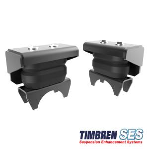 Timbren SES - Timbren SES Suspension Enhancement System SKU# FRM2L - Image 1