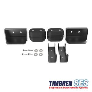 Timbren SES - Timbren SES Suspension Enhancement System SKU# FRM2L - Image 2