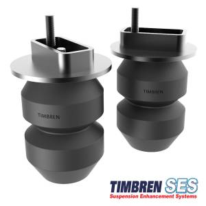 Timbren SES - Timbren SES Suspension Enhancement System SKU# FRR050A - Image 1