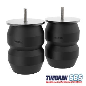 Timbren SES - Timbren SES Suspension Enhancement System SKU# FRRGR - Rear Kit - Image 1