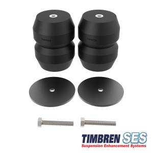 Timbren SES - Timbren SES Suspension Enhancement System SKU# FRRGR - Rear Kit - Image 2