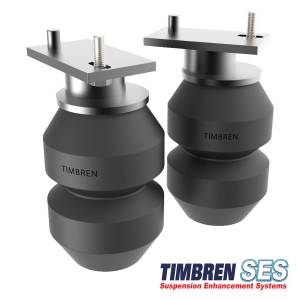Timbren SES - Timbren SES Suspension Enhancement System SKU# FRWIN - Image 2