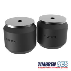 Timbren SES - Timbren SES Suspension Enhancement System SKU# FXF1004A - Front Kit - Image 2