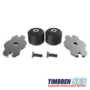 Timbren SES - Timbren SES Suspension Enhancement System SKU# GMFC2 - Front Kit - Image 2