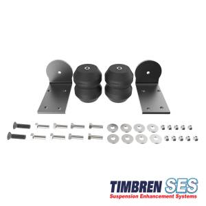 Timbren SES - Timbren SES Suspension Enhancement System SKU# GMFC70 - Image 2