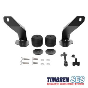 Timbren SES - Timbren SES Suspension Enhancement System SKU# GMFK15CC - Front Kit - Image 2