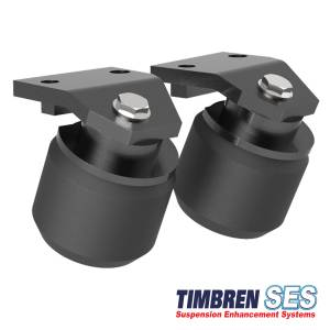 Timbren SES - Timbren SES Suspension Enhancement System SKU# GMFK35C - Image 2