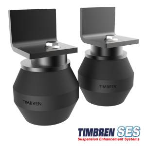 Timbren SES - Timbren SES Suspension Enhancement System SKU# GMFP30W - Image 1