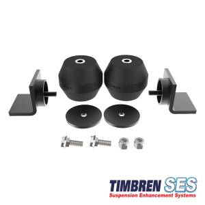 Timbren SES - Timbren SES Suspension Enhancement System SKU# GMFP30W - Image 2