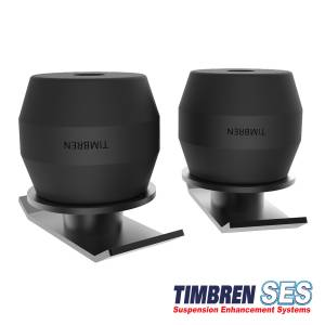 Timbren SES - Timbren SES Suspension Enhancement System SKU# GMFW4C - Front Kit - Image 1