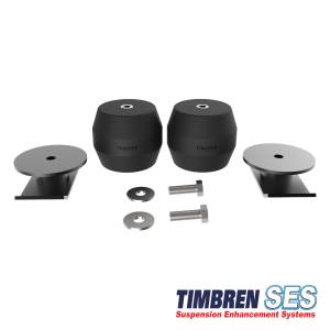 Timbren SES - Timbren SES Suspension Enhancement System SKU# GMFW4C - Front Kit - Image 2