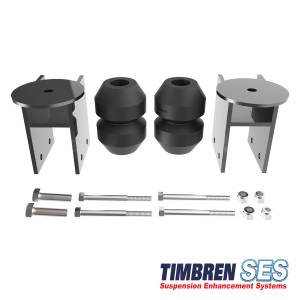 Timbren SES - Timbren SES Suspension Enhancement System SKU# GMRAPV - Image 1