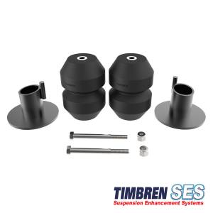 Timbren SES - Timbren SES Suspension Enhancement System SKU# GMRASTR - Image 1