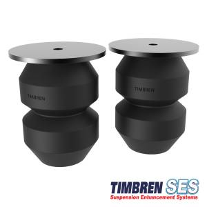Timbren SES - Timbren SES Suspension Enhancement System SKU# GMRAZT - Image 1