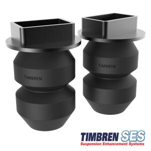 Timbren SES - Timbren SES Suspension Enhancement System SKU# GMRC20 - Rear Kit - Image 2