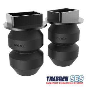 Timbren SES - Timbren SES Suspension Enhancement System SKU# GMRC30 - Image 2