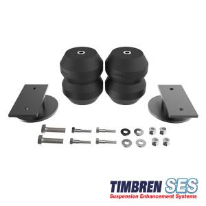 Timbren SES - Timbren SES Suspension Enhancement System SKU# GMRC70 - Image 2