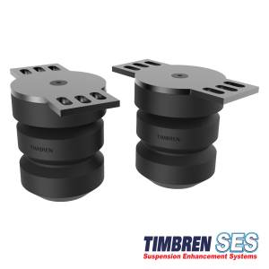 Timbren SES - Timbren SES Suspension Enhancement System SKU# GMRCC - Image 2