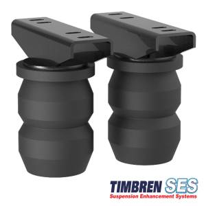Timbren SES - Timbren SES Suspension Enhancement System SKU# GMRCK25 - Image 1