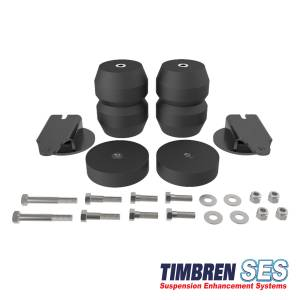 Timbren SES - Timbren SES Suspension Enhancement System SKU# GMRCK25S - Rear Kit - Image 1